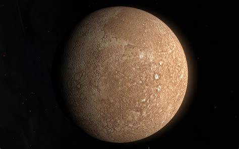 Mercury Retrograde In Aquarius