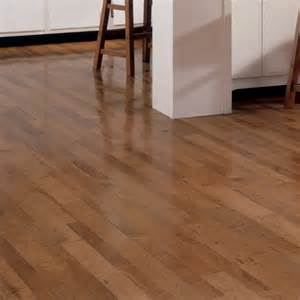 specialty 5 quot engineered maple flooring in maple tumbleweed wayfair