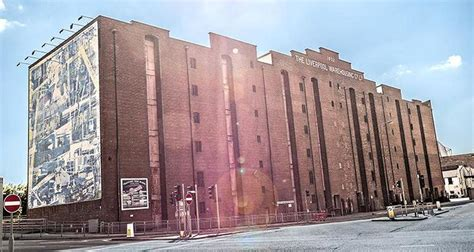 Victoria Warehouse Hotel, Manchester – Updated 2018 Prices