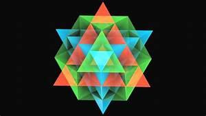 Buckminster Fuller U0026 39 S Isotropic Vector Matrix