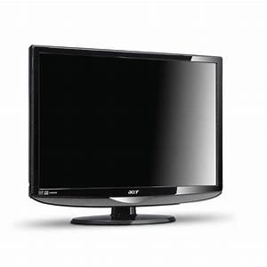 test une tv pour la chambre ou la cuisine une tv pour With petite tele pour chambre