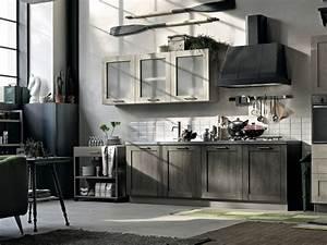 Stosa Cucine Prezzi 2016 - Design Per La Casa Moderna - Ltay.net