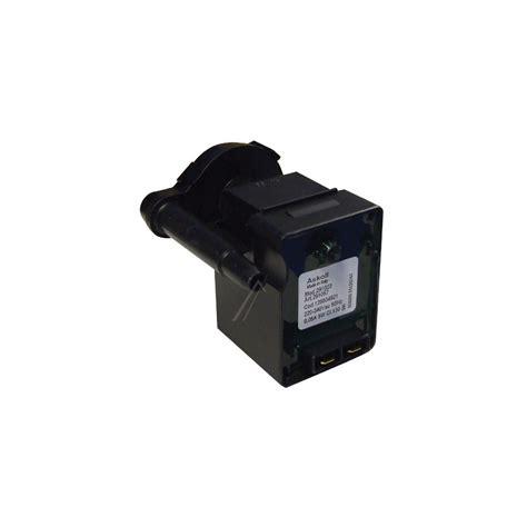 pompe de condenseur electrolux edc2086pdw s 232 che linge