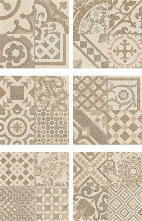 carrelage beige imitation d 233 cor carreau ciment 45x45 cm