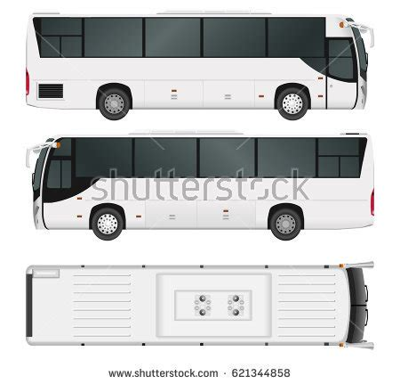 transit template eps stock images royalty free images vectors shutterstock