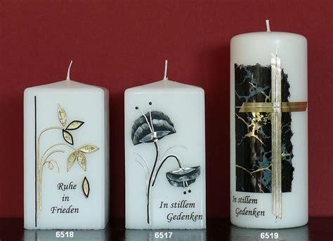 candle light kerzen candle light kerzen 1964 kerzen