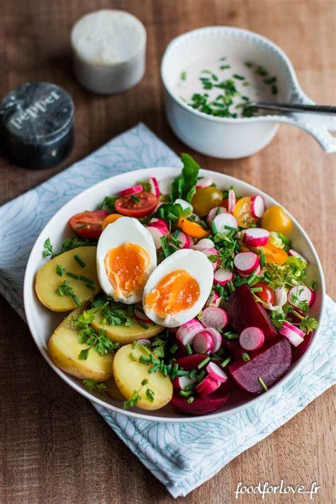 radis noir cuisine les 25 meilleures idées de la catégorie recettes de salade