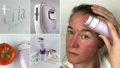 Tried & tested Braun Silk Expert Pro 5 IPL review & quick