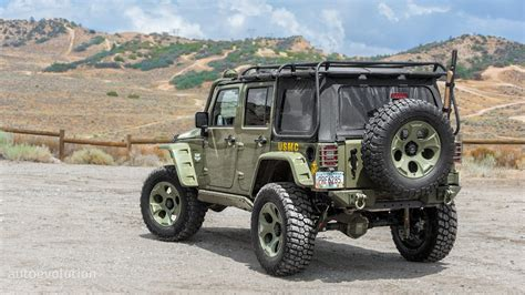 2014 4x4 Cars Jeep Unlimited Rubicon Wrangler Wallpaper