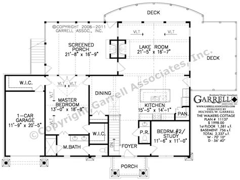 cottage home plans low country cottage house plans country cottage house