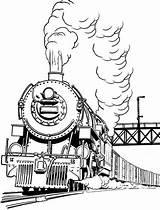 Train Coloring Steam Smoke Engine Drawing Colouring Trains Diesel Locomotive Printable Netart Getdrawings Getcolorings Designlooter History Drawings Searches 05kb 790px sketch template