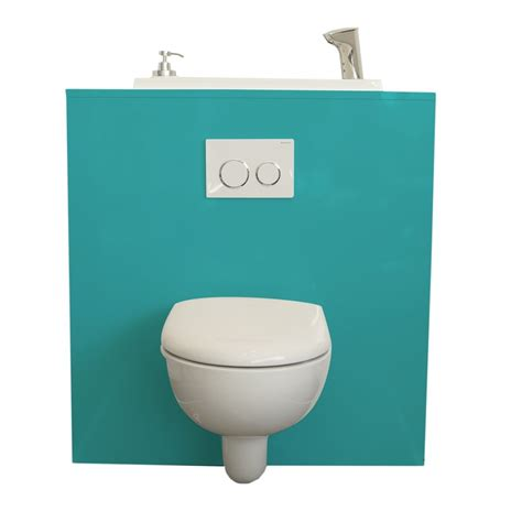 wc suspendu geberit avec lave int 233 gr 233 wici bati