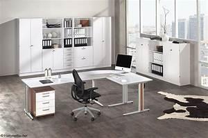 Arbeitszimmer Möbel : b ro arbeitszimmer helmut h ssle k chen m bel ~ Pilothousefishingboats.com Haus und Dekorationen