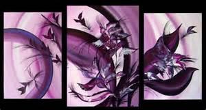 schlafzimmer lila streichen zimmer lila braun streichen ruhige on moderne deko idee plus modernes haus grun 5