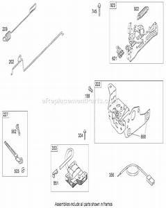 Toro Lx500 Manual Wiring Diagram