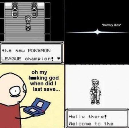 Nintendo Memes - image gallery ds memes