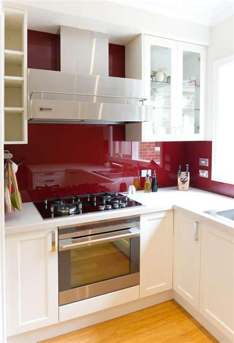kitchen tiles perth 24 best images about splashbacks on 3348