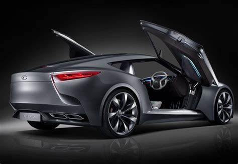 2020 Hyundai Genesis Coupe by 2020 Hyundai Genesis Coupe Concept And Improvements 2019