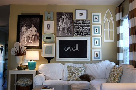 how to make a gallery wall photo wall ideas that you should try now