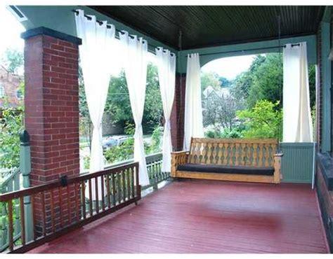 front porch pets 1000 images about front porch gates on