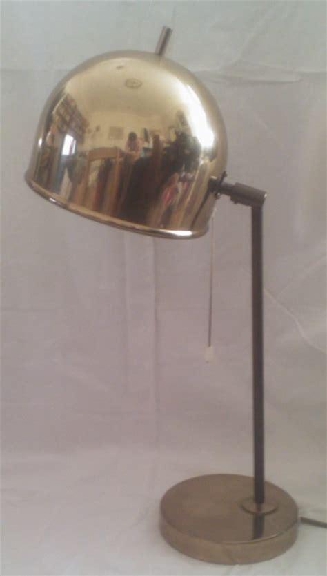 salda objekt belysning speglar wanjas vardagsrum sweden