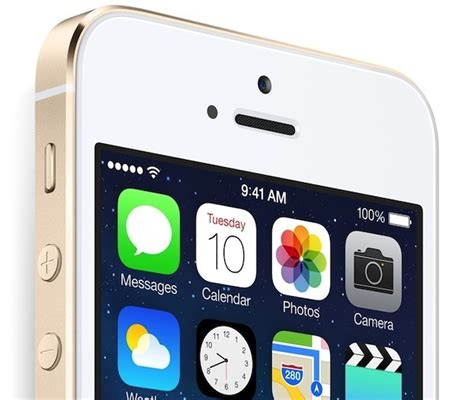 iphone 5 boost mobile iphone 5s iphone 5c to boost mobile on nov 8 cnet