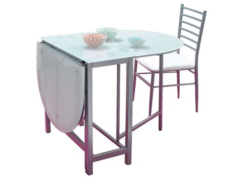 conforama table cuisine pliante table lola vente de table de cuisine conforama