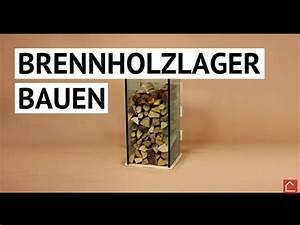 Holzunterstand Selber Bauen : holzunterstand bauen doovi ~ Udekor.club Haus und Dekorationen
