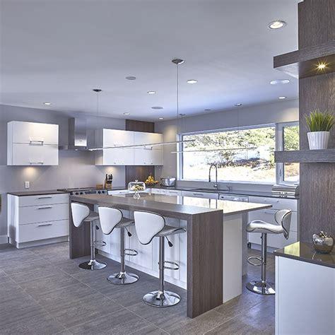 robinet escamotable cuisine fabricant de cuisines cuisines beauregard
