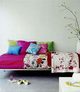 Cuscini Divano Colorati Home interior idee di design tendenze e ispirazioni spinninginspace us