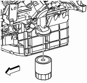 2005 Chevrolet Malibu Wiring Diagram