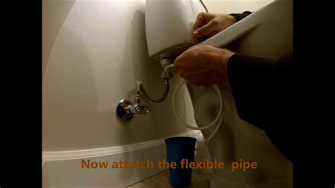 astor bidet installation astor bidet installation and review