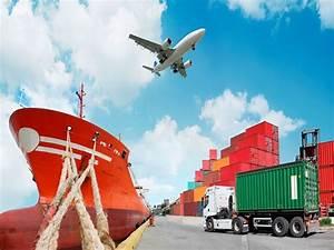 Nuevo sistema de despacho aduanero permitirá aceleración en las importaciones al perú TCI