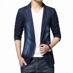 Aliexpress.com  Buy 2017 New Men Spring Denim Jeans ...