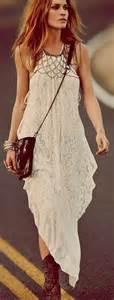 robe mariã e hippie chic les 25 meilleures idées de la catégorie robe hippie sur robes hippies chaussures de