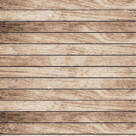 rustic wood background clipart