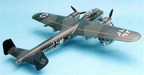 Dornier 217 E-5
