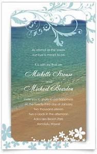 oahu wedding photography military portrait foster point With wedding invitations honolulu hawaii