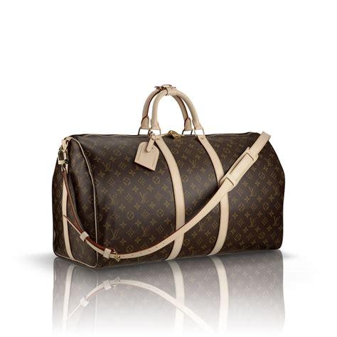 keepall bandouliere   louis vuitton louis vuitton travel bags louis vuitton luggage