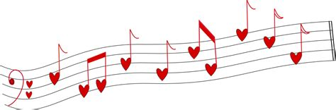Share, download and print free sheet music with the world's largest community of sheet music creators, composers, performers, music teachers, students, beginners, artists and other musicians. Beyond the Fringe Crafts: Organization, Free Heart Notes Digi