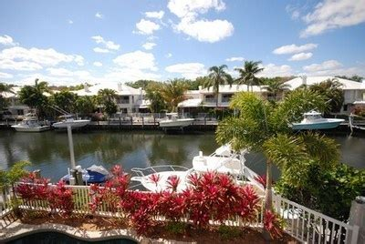 living realty of the palm beaches 187 archive time