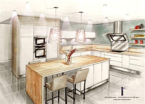 dessiner une cuisine dessiner en perspective une cuisine 28 images dessiner