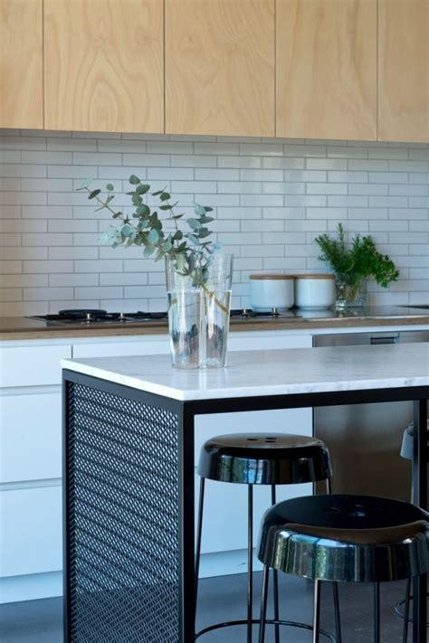 kitchen island on best 10 island bench ideas on contemporary 5117
