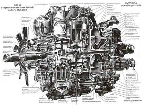 40 Best Images About Mechanical Drawings On Pinterest. Personal Injury Attorney In Orlando. Surf City Animal Hospital Fx Currency Trading. Free Expense Tracking Software. Email Newsletter Software Reviews. 24 Hour Emergency Clinic Dallas. Psychology Careers Quiz E Commerce Definition. One Direct Car Insurance Ikea Dresser Reviews. Camden Apartments Arlington Va