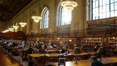 Library York Enriching Expression Creative Novels Insta