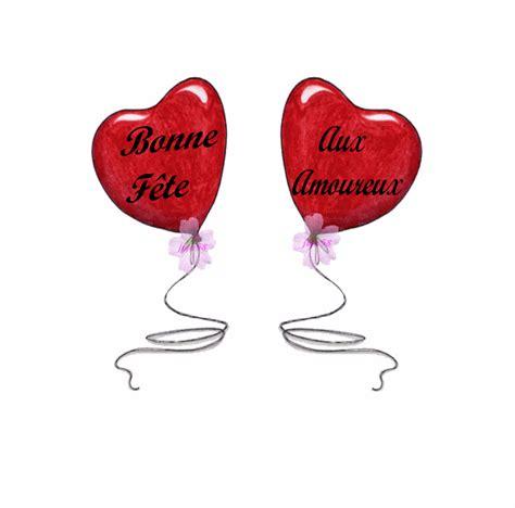 chambre pour une nuit en amoureux cool designs 2013 message d amour pour la st valentin