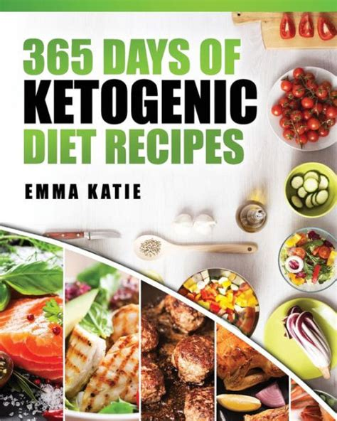 365 days of ketogenic diet recipes ketogenic ketogenic diet ketogenic cookbook keto for