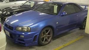 Jv Auto : find japanese used cars for sale autos post ~ Gottalentnigeria.com Avis de Voitures