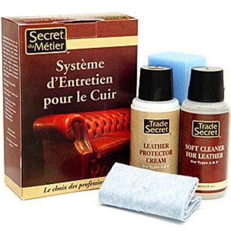 produit d entretien canapé cuir cire et baume pour cuir tous les fournisseurs produit