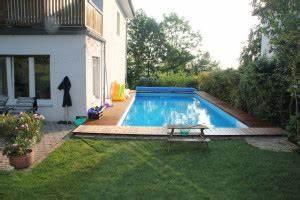 Gartenpool Zum Aufstellen : referenzen archive pool selbstbau ~ Yasmunasinghe.com Haus und Dekorationen
